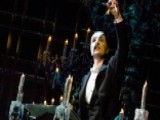 Secrets Behind 'Phantom Of The Opera's' 30-year Broadway Run