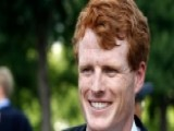 State Of The Union: Who Is Senator Joe Kennedy III