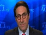 Sekulow: Outside Counsel Needed To Review FISA Abuses