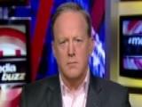Spicer Def 00004000 Ends Trump's FBI Attacks