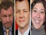 Steyn: How Are Strzok, Page Still In Government Service?