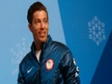 Shaun White's Olympic Victory Overshadowed By Controversies