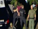 Student: Nikolas Cruz Was A Troublemaker, Class Clown