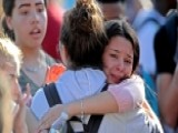 Students Relive The Horrifying Florida Shooting Rampage
