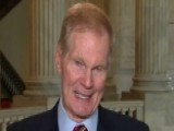 Sen. Nelson On Florida School Shooting: AR-15 Is For Killing
