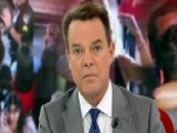 Shepard Smith: We Are Failing Our Children