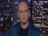 Steve Says: America After Parkland