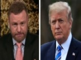 Steyn: Trump Elected Because Of Careless Left Demonization