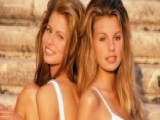 Supermodel Niki Taylor Speaks Out About Losing Her Sister To Heart Disease