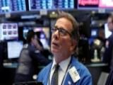 Stocks Plummet After President Trump Talks Tariffs