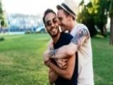 Safest Travel Destinations For LGBTQ People