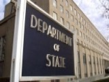 State Dept. Granted $120M To Fight Russia Meddling, Spent $0