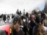 Selma Remembers 'Bloody Sunday'
