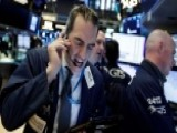 Stocks Surge As Fears Of Trade War Ease