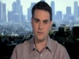 Shapiro: Allies Want To Know You Have Their Back