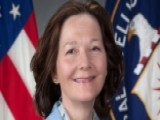 Senate Gears Up For Gina Haspel's Confirmation Hearing