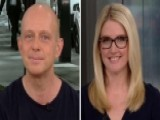 Steve Hilton, Marie Harf Debate Possible Firing Of McCabe