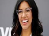Stephanie Beatriz On The Staying Power 'Brooklyn Nine-Nine'