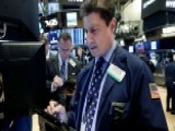 Stocks Plunge As Tech Shares Drag Down Markets