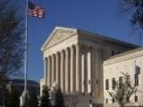 Supreme Court Hears Partisan Gerrymander Case From Maryland
