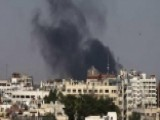State Department: Assad Regime Must Be Held Accountable