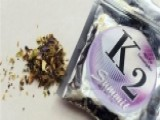 Synthetic Pot Outbreak Kills 3, Leaves Others Bleeding From Eyes, Ears