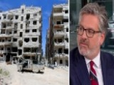 Steve Hayes: There Is No Syria Strategy