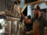 Southern Brewers Express Concerns Over Tariffs