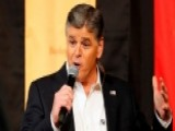 Sean Hannity Named As Michael Cohen's Third Client