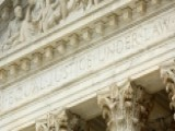 Supreme Court Hears Arguments Over Internet Sales Tax