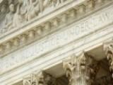 Supreme Court Hears Arguments Over Internet Sales Tax