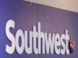 Southwest Flight Makes Emergency Landing After Bird Strike