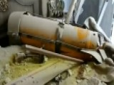 Syria Chemical Weapons Investigation Delayed