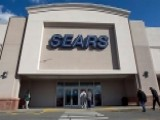 Sears Selling Its Final Chicago Store