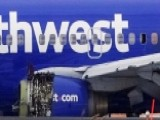 Southwest Passenger Sues Airline Over Engine Explosion
