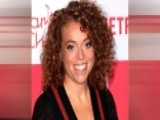 Should All Women Be Critical Of Michelle Wolf's Jokes?