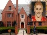 Some Charges Dropped In Penn State Hazing Death Case