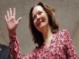 Sister Of 9 11 Pilot Defends Gina Haspel
