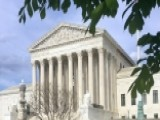States Get Judicial Go-ahead To Legalize Sports Betting