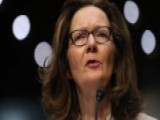 Senate Democrats Help Clear Path For Haspel's Confirmation