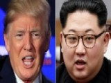 Summit In Doubt? North Korea Threatens To Cancel Talks