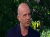 Steve Hilton Reflects On Brexit, 2 Years Later