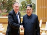 State Department Floats Give-and-take Plan For North Korea