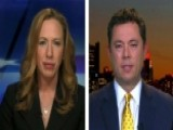 Strassel, Chaffetz On Claims Of Trump Campaign Surveillance