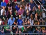 Santa Fe Gathers To Heal After Mass Shooting