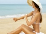 Sunscreen 101: What To Know Before You Head Outside
