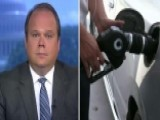 Stirewalt On Impact Of Gas Prices On Midterm Elections