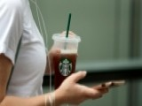 Starbucks Closes 8,000 Cafes For Racial Bias Training