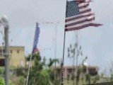 Study: Hurricane Maria Death Toll Exceeds 4,600