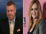 Steyn: Samantha Bee Used C-word Because F-word Lost Power